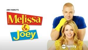 melissa & joey cancelled