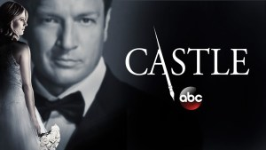 Castle Cancelled Or Renewed For Season 8?