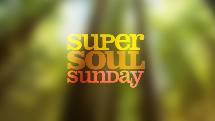 Super Soul Sunday Cancelled Or Renewed For Season 11?