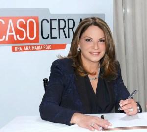 Caso Cerrado Renewed