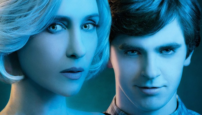 Is There Bates Motel Season 4? Cancelled Or Renewed?