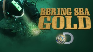 Bering Sea Gold Cancelled Or Renewed For Season 5?