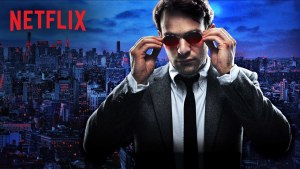 daredevil renewed cancelled