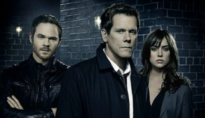 The Following Season 4 Cancelled Or Renewed?