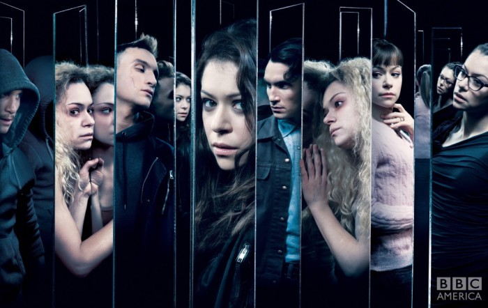 Is There Orphan Black Season 4? Cancelled Or Renewed?