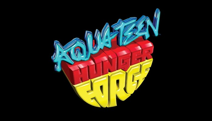 Aqua Teen Hunger Force Forever Cancelled After Season 11
