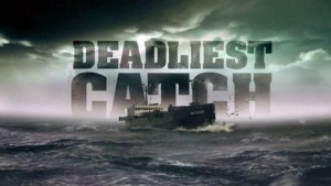 Deadliest Catch renewed for season 15