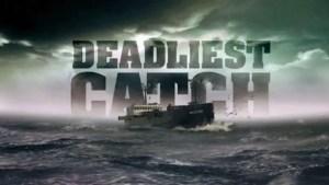 Deadliest Catch renewed for season 15