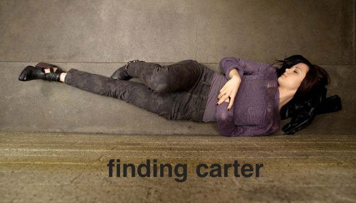 Is There Finding Carter Season 3? Cancelled Or Renewed?