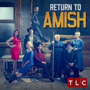 return to amish renewed
