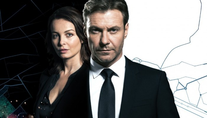 Transporter: The Series Cancelled Or Renewed For Season 3?