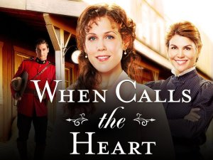 when calls the heart returns