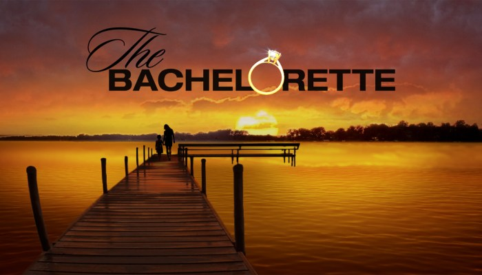 The Bachelorette Cancelled Or Renewed For Season 12?
