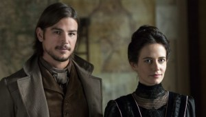 Is There Penny Dreadful Season 3? Renewed Or Cancelled?