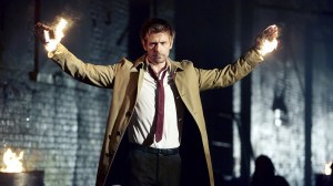 constantine cancelled nbc