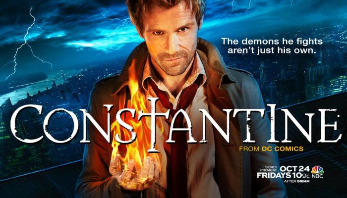 constantine season 2 new home search cw