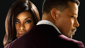 Empire Season 2 Release Date