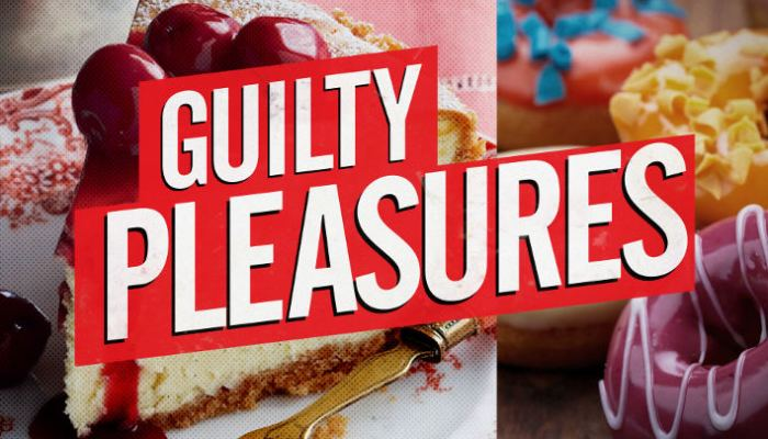 Guilty Pleasures Cancelled Or Renewed For Season 2?
