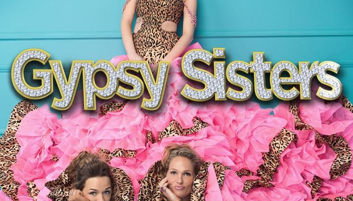 Gypsy Sisters Cancelled Or Renewed For Season 5?