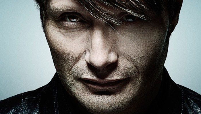 hannibal season 4 plotted