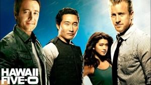 Hawaii Five-0 Season 6 Chances 'Feel Good' Says Producer