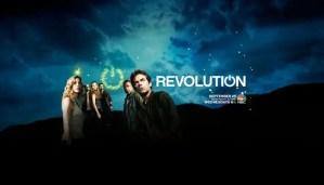 revolution season 3