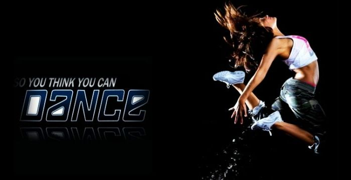 So You Think You Can Dance Cancelled Or Renewed For Season 13?