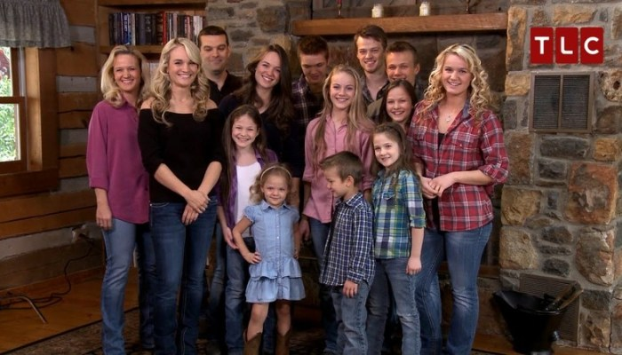 The Willis Family Cancelled Or Renewed For Season 2?