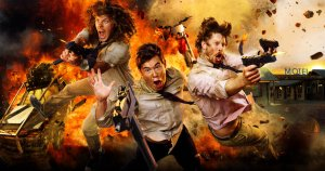 Workaholics Renewed For Season 6 By Comedy Central!