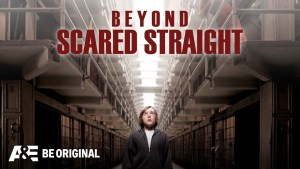 Beyond Scared Straight Cancelled By A&E After Season 9