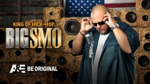 big smo renewed cancelled
