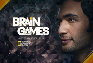 Is There Brain Games Season 7? Cancelled Or Renewed?