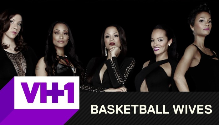 Basketball Wives LA Cancelled Or Renewed For Season 5?