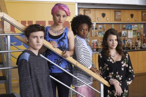 degrassi next class family channel revival