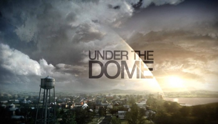 Is There Under The Dome Season 4? Cancelled Or Renewed?