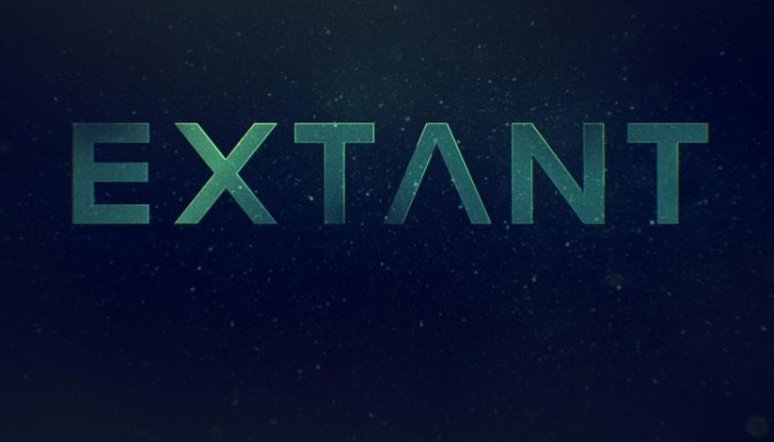 Is There Extant Season 3? Cancelled Or Renewed?