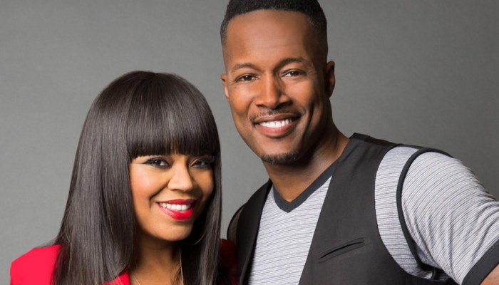 Flex & Shanice Cancelled Or Renewed For Season 3?