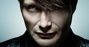 Is There Hannibal Season 4? Cancelled Or Renewed?