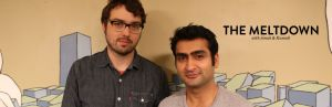 The Meltdown with Jonah and Kumail Cancelled Or Renewed For Season 3?