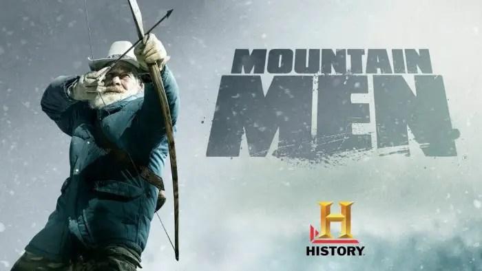 Mountain Men Cancelled Or Renewed For Season 5?