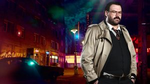 murder in successville series 2?