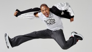 Nick Cannon Presents Wild 'N Out Cancelled Or Renewed Through Season 16