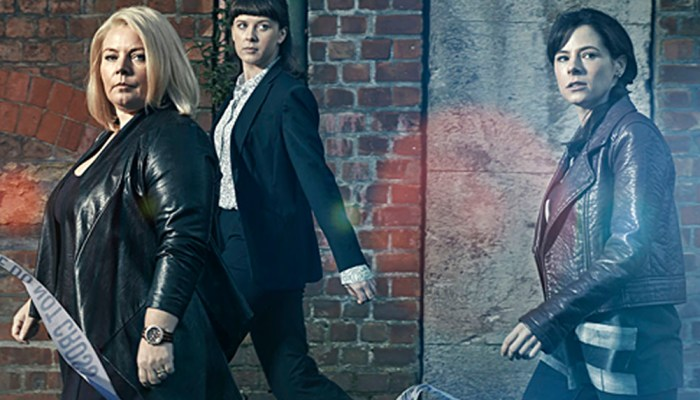 no offence renewed