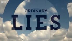 ordinary lies series 2