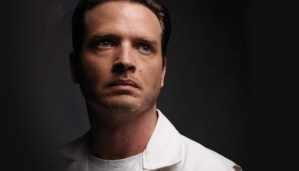 Is There Rectify Season 4? Cancelled Or Renewed?