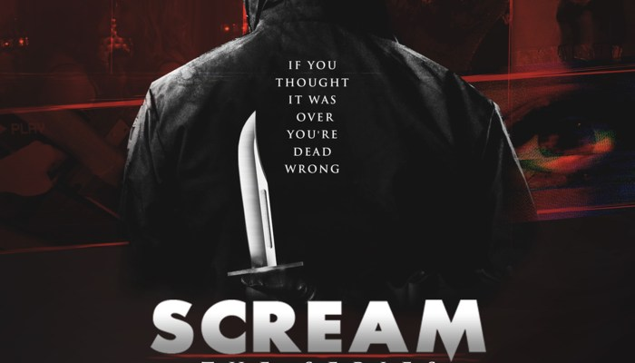 Is There Scream Season 2? Cancelled Or Renewed?