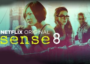 Is There Sense8 Season 2? Cancelled Or Renewed?