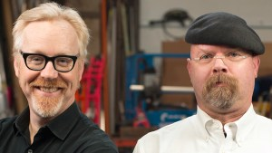 Mythbusters Cancelled Or Renewed For 2016 Season?