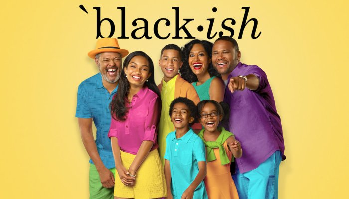 Is There Black-ish Season 3? Cancelled Or Renewed?