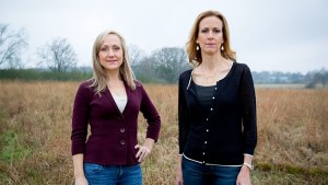 Cold Justice Sex Crimes Cancelled Or renewed For Season 2?